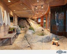 salles-de-bain-design-et-naturelle