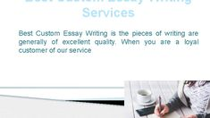 best website to purchase a college research proposal Academic Doctoral 7 pages