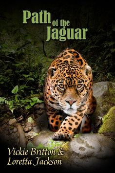 Vickie Britton and Loretta Jackson's Writing Tips and Fiction Free Books Online, Mystery Novels, Mayan Ruins, Free Kindle Books, Jaguar, Paths, Jackson, Fiction, Mexico