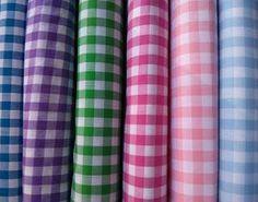 Hacer un vestido niña fácil - Paperblog