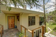 10 ELKHORN WAY, SAN ANSELMO, CA 94960 | San Anselmo Home for Sale - Thomas Henthorne
