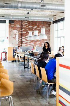 Bocado in Atlanta / blog.jchongstudio.com