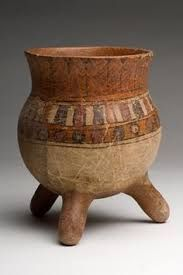 Image result for ceramica prehispanica mexicana