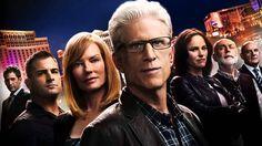 #CSI é cancelada depois de 15 anos no ar >> http://glo.bo/1E6apKE