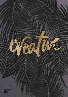 Corina Nika | Typography | Font | Creativity | Graphic Design | Inspiration | Typo | Design | Caligraphy | Lettering | Typografy