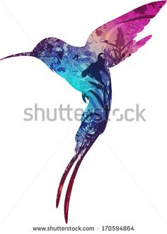 Find Silhouette Colibri Tropical Flowers Grass Insects stock images in HD and millions of other royalty-free stock photos, illustrations and vectors in the Shutterstock collection. Thousands of new, high-quality pictures added every day. Living Room Wall Designs, Dragonfly Images, Different Flowers, Tropical Flowers, Royalty Free Stock Photos, Hummingbirds, Artwork, Insects, Pictures