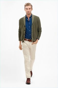 4fcda13d4c7b 1378 Best Brooks Brothers images in 2017 | Brooks Brothers, Brothers ...