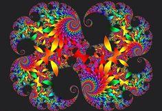 Dropbox - foto 05-03-14 21 52 10.jpg