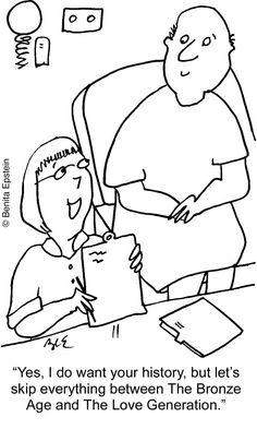 nurse cartoons more charting nursing a life not just a career Caphs Nurse Phone Call Script patient history tmi nurse cartoon
