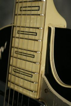 Other - Olivia's Vintage Guitars - Vintage and Fine guitars
