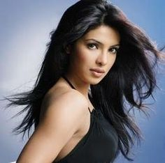 After Shah Rukh Khan, Priyanka Chopra alleges racism in US