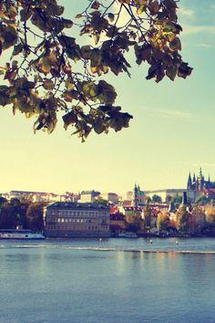 640-Prague-l