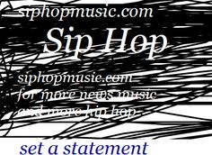 Sip Hop Music: Lil Durk Feat..King Louie-B***hes and Bottles vide...
