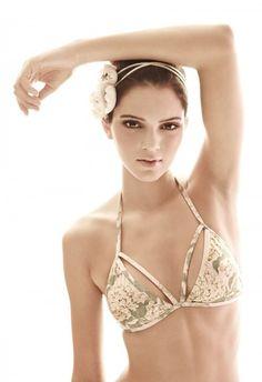 Kendall Jenner |