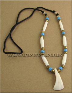 Water-Buffalo-Tooth-Necklace-lge.jpg (500×642)