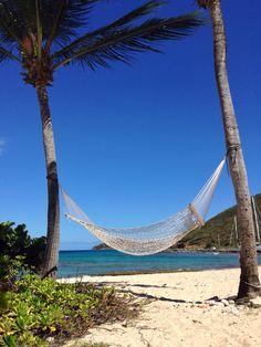 St. Thomas Island-US Virgin Island