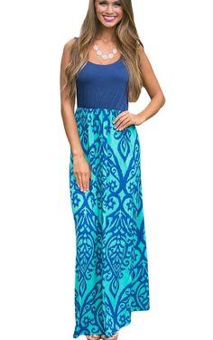b69678200f865 60 Best Summer Dresses For Women Sundresses images