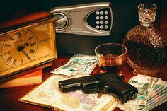 How the United States Created Los Zetas – Active Historian Writing Tips, Writing Prompts, Wall Paper Phone, Writers Write, Writers Notebook, Le Web, Second Story, Story Time, Santa Cruz