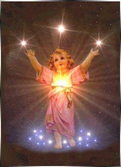 divino niño jesus imagenes - Buscar con Google
