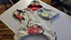 Sternchen Anzug für Babys. Ein Geschenk