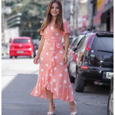 Stylish Dresses, Casual Dresses, Short Dresses, Frock Fashion, Women's Fashion Dresses, Indian Designer Outfits, Designer Dresses, Ladies Frock Design, Dress Indian Style
