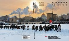 Literatura na Świecie (1-2/2012)