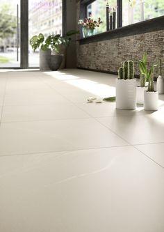 Indoor Tiles Marazzi – Famous Last Words Living Room Tiles, Tile Floor Living Room, Tiles, Living Room Flooring, House Flooring, Room Tiles, Flooring, Indoor Tile, Porcelain Flooring