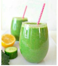 9 SIGNS Your Body Needs to DETOX: Skin breakouts Bloating/stomach pains Food cravings Trouble #sleeping Constipation Headaches Fatigue/low #energy levels Irritability Congestion/mucus feels like a cold I'm starting a 90 day #detox with our #GREENS for anyone who wants to join me! My 40% discount included! ☺️ Message me ASAP to get started!