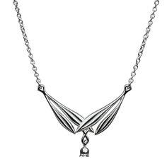 Kielo / Kalevala jewelry