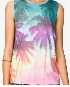#tshirt #fashion #style #shop #online #vidavelvet