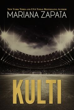 Kulti Rating: 5/5 Finished: 11/17/16