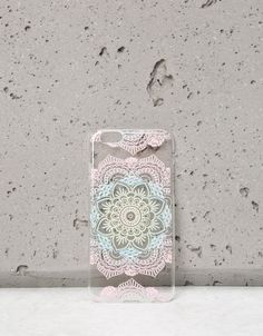 Iphone 6, Iphone Cases, Diy Phone Case Design, Tablets, Decorative Boxes, Make It Yourself, Cool Stuff, Cute, Oil Pastels