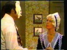 Super Bloopers & Practical Jokes Part 3 - The Carol Burnett Show