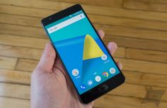 For those of us who love to mess around with our Android devices' software, custom recovery is essential. TWRP is, without a doubt, the most popular custom... by Richard Gao in Axon 7, Development, News, OnePlus, OnePlus 3T, Samsung, ZTE