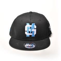 MENDES 98 SNAPBACK BLACK CAP HAT SHAWN MENDES SINGER ONE SIZE