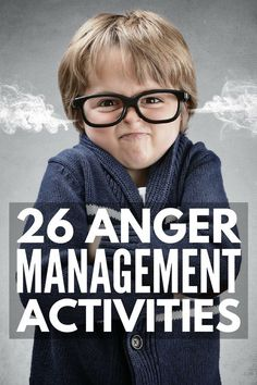Kids Cope: 14 Cognitive Behavioral Therapy Activities for Kids 26 Anger Management Activities for Kids Anger Management Activities For Kids, Autism Behavior Management, Autism Activities, Therapy Activities, Play Therapy, Classroom Management, Autism Apps, Children Activities, Therapy Ideas