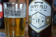 Specialised tours to Craft and Micro Breweries in Cape Town. Also includes Craft Beer and Wine Tours to Stellenbosch and Constantia winelands Happy Pills, Woodstock, Cape Town, Craft Beer, Brewery, Tours, Crafts, Manualidades, Handmade Crafts