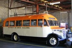 Busses, New Things To Learn, Photo Galleries, Around The Worlds, Australia, Trucks, Antique, History, Home