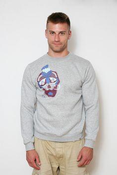 bluza męska/ men's sweatshirt #3