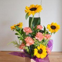 Flower Synergy - Irvine, CA, United States