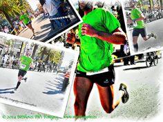 Photography World Photographyworld91 Profile Pinterest