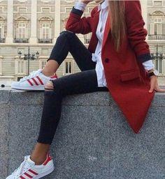 moda outfits