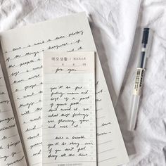 penny for your notes — studylustre: ig: studylustre Psychology Student, Studyblr, Handwriting, Bullet Journal, Notes, This Or That Questions, Personalized Items, Journaling, Calligraphy