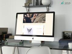 #design #digital #website #web #webdesign #webdevelopment #websitedevelopment #branding #marketing #creative #art #impression #DigitalMarketing #DigitalBranding #DigitalAgency #project #inspiration #brand #logo #Jelingu #JelinguCreates #Dope