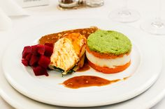 Wedding Menu, Avocado Toast, Healthy Recipes, Breakfast, Food, Restaurants, Kitchens, Salads, Health Recipes