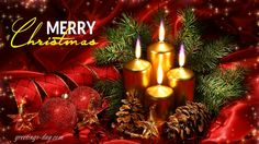 Merry Christmas christmas merry christmas happy holidays christmas quote christmas poem christmas greeting christmas wishes christmas messages christmas family and friends