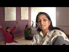 NEN Mentorship helped me overcome 4 business challenges - Kirthana Ramarapu…