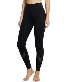 84a97c2b8728b 15 Best Cheap Leggings images | Athletic outfits, Fitness wear ...