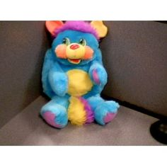 American Greetings, Smurfs, Plush, Gift, Fictional Characters, The Body, Fantasy Characters, Gifts, Sweatshirts