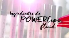 Nu Skin, Madagascar, Anti Aging Skin Care, Liquid Lipstick, Beauty Secrets, Hair Beauty, Motivation, Business, Videos